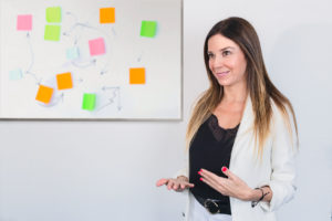 8 beneficios de trabajar tu Marca Personal