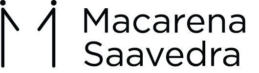 Macarena Saavedra
