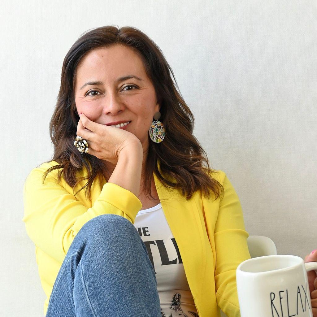 Carolina Yáñez